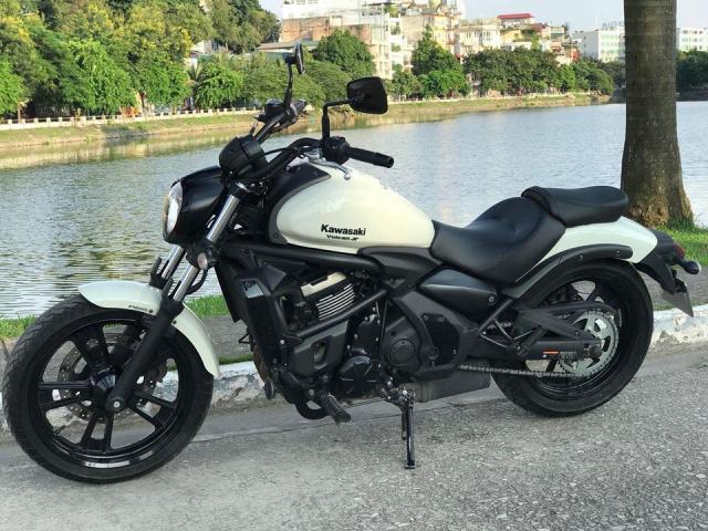 Can Thanh Ly Kawasaki Z1000 ABS cac loai gia tot cap nhat lien tuc