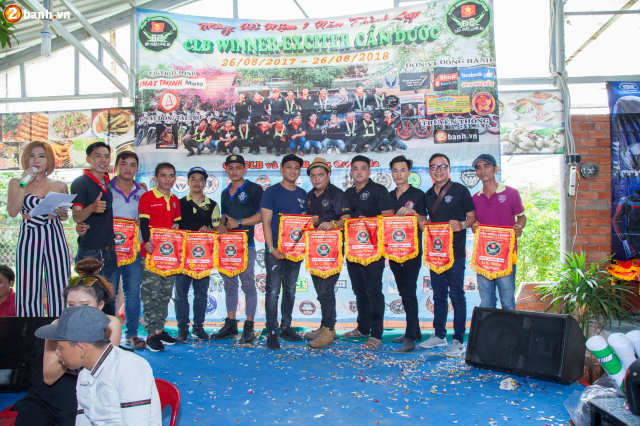 Club Winner Exciter Can Duoc voi chang duong I nam hinh thanh - 28