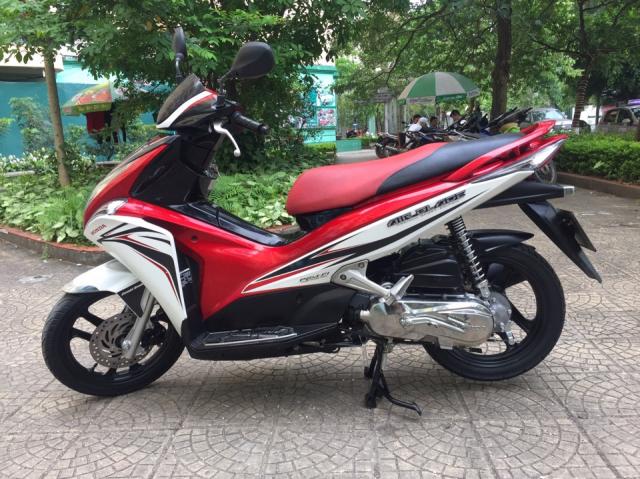 Honda Airblade fi doi moi 2012 chinh chu nha dung 23tr300 - 5