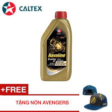 NHOT XE MAY TAY GA BON THI HIEU NANG CAO - 3