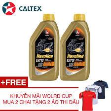 LUA CHON NHOT XE MAY TAY GA BON THI HIEU NANG CAO - 3
