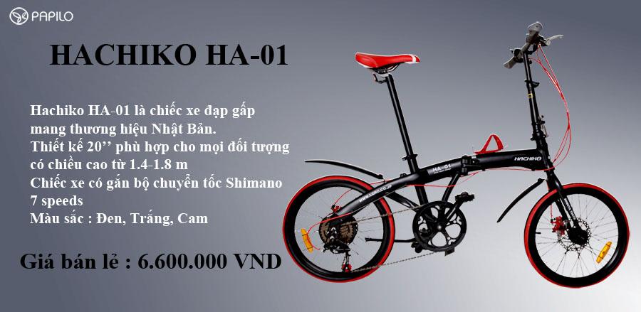 Thuc day cuoc song von nham chan cua ban nho xe dap gap Nhat Ban