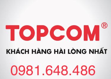Topcom Viet Nam Chuyen Ban Dong Xe Vespa Va Piagio Chinh Hang Hotline 0981648486