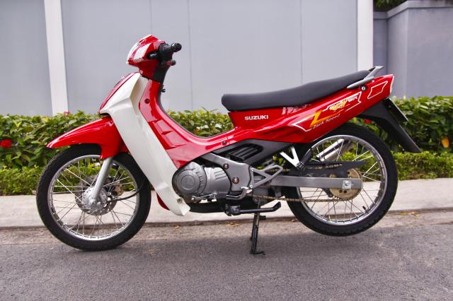 Xipo 99 HQCN leng keng chi thieu cai thung - 9