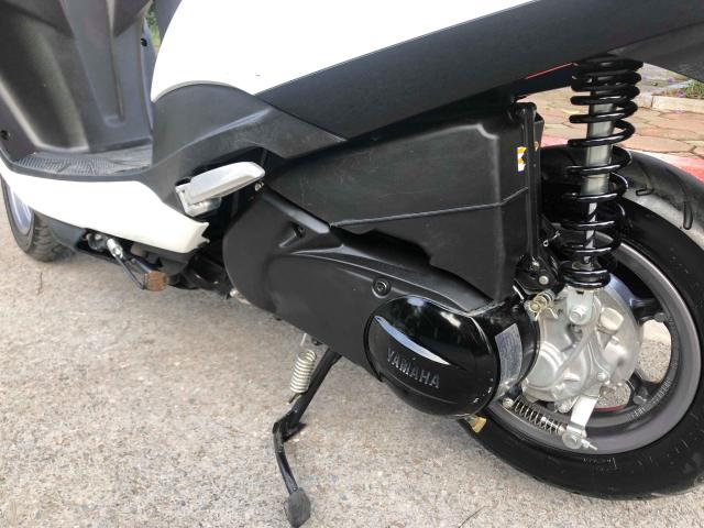 Yamaha Acruzo 125 Fi Eco 2016 moi 99 29S Cchu nu ban 27 trieu tai nha rieng bao hanh nguyen ban - 4