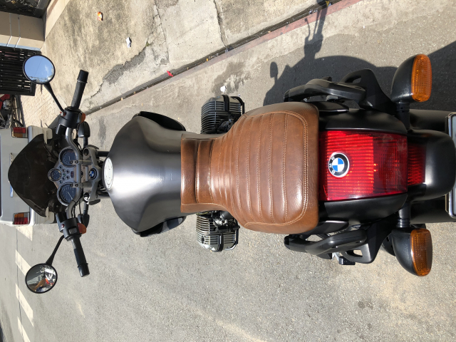 ___Can Ban BMW R1150r ABS date 2004 xe kho nhat bao ship moi mien to quoc ho tro lam giay di - 9