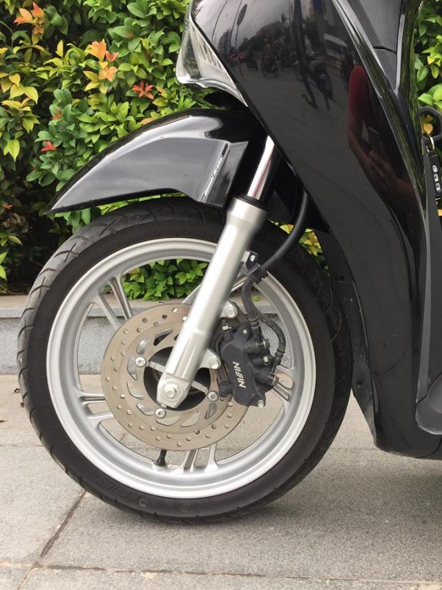 ban chiec xe sh 125 cbs dk 2017 may cuc boc - 6
