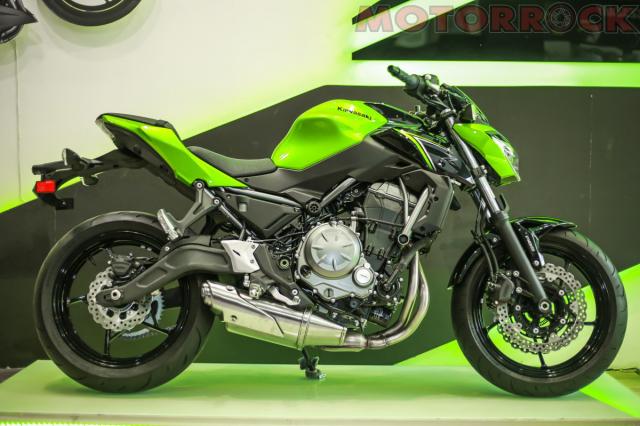 Ban Xe Kawasaki Z650 tai Motorrock LH 0931101538