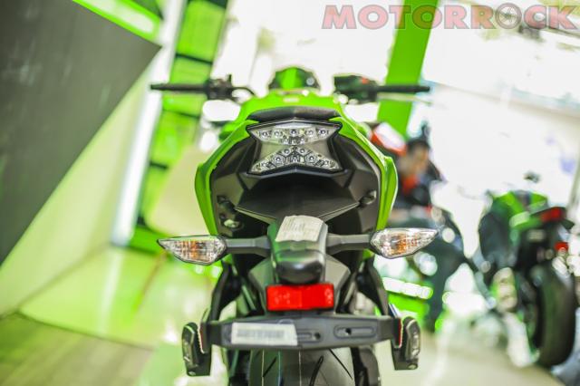 Ban Xe Kawasaki Z650 tai Motorrock LH 0931101538 - 5