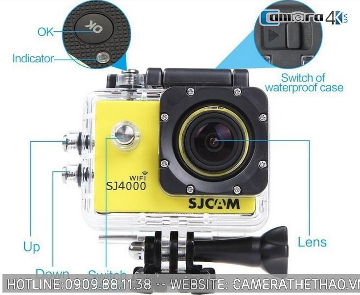 Camera hanh trinh sjcam chinh hang gia tot nhat - 11
