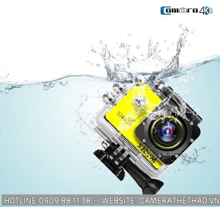 Camera hanh trinh sjcam chinh hang gia tot nhat - 6