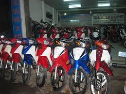 Chuyen Ban Xe May HONDA SH Yamaha Exciter Suzuki Suxipo Satria 0899925396 ATanvv - 8