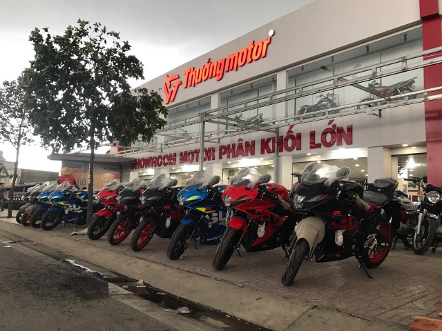 Chuyen thanh Ly Cac loai xe Honda Sh150i ABS Nhap khau 2018 Gia re Uy Tin Giao hang Toan Quoc - 6