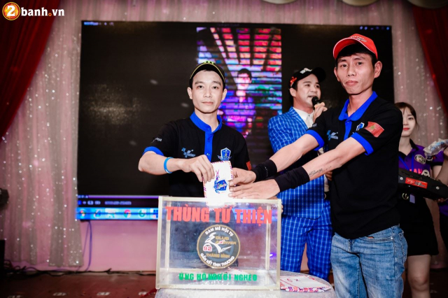 Club Exciter 92 Thang Binh 2 nam hinh thanh phat trien - 28