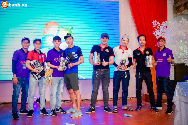 Club Exciter 92 Thang Binh 2 nam hinh thanh phat trien - 33