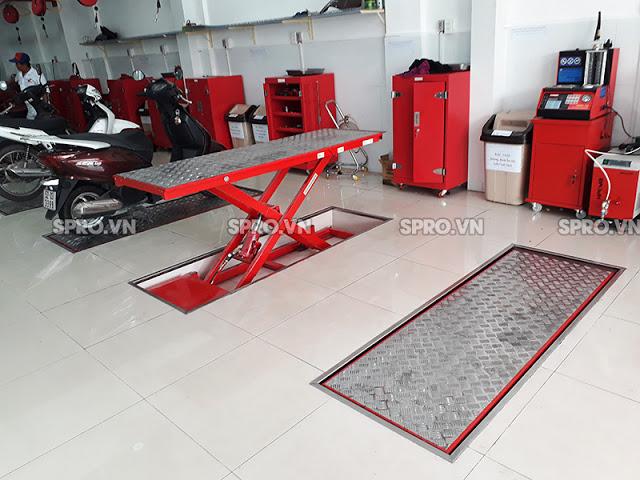 Cong ty ban ban nang sua xe may gia re tai TP HCM - 4