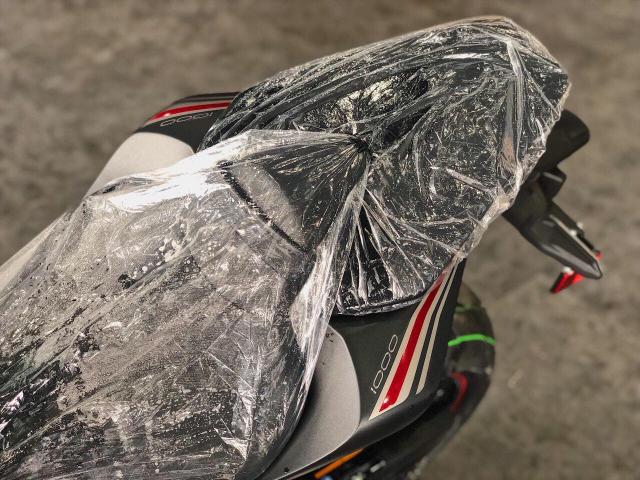 Can Ban Kawasaki z1000 ABS Nhap khau 2018 Gia re Cap Nhat Lien Tuc - 8