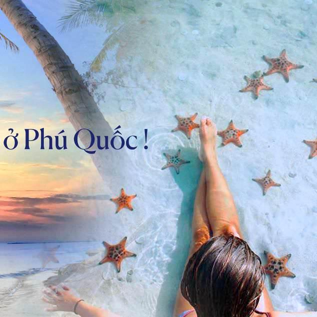 Kham Pha Diem Den Ly Tuong Cua Du Lich Hoi Hop Tai Phu Quoc - 5