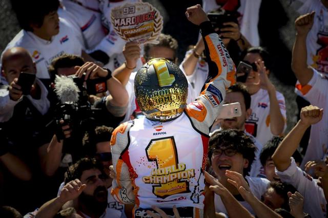 MotoGPHanh trinh tu dua tre den nha vo dich the gioi Marc MarQuez - 10