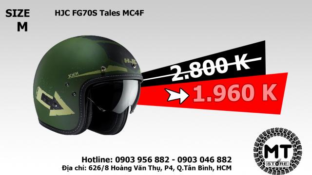 MTstore Sale KM cuc khung - 3