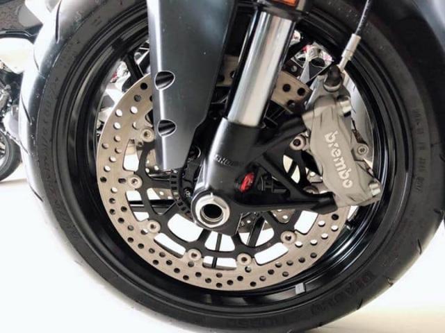 Can ban Ducati 959 HQCN 2018 sang ten uy quyen tuy thich - 2