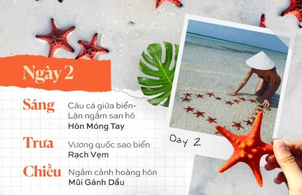 Mua Thu Va Nhung Trai Nghiem Khong The Bo Lo Tren Dao Ngoc Phu Quoc - 4