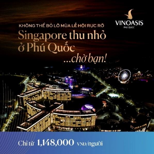 Mua Thu Va Nhung Trai Nghiem Khong The Bo Lo Tren Dao Ngoc Phu Quoc - 2