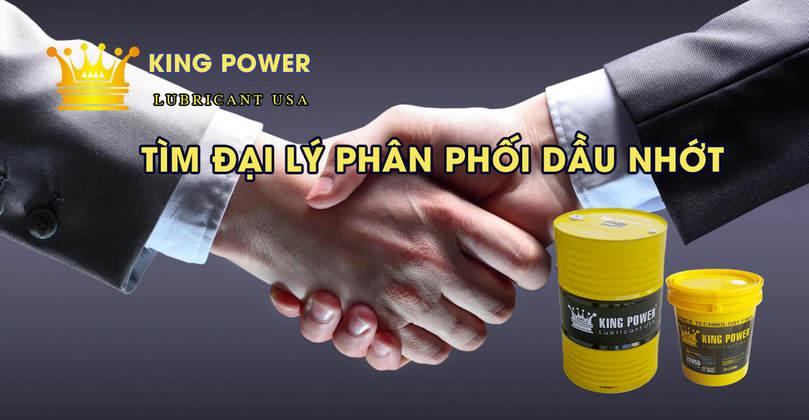 Tim Dai Ly Kinh Doanh Dau Nhot Kinh Nghiem Mo Dai Ly Dau Nhot Nhap Khau - 4