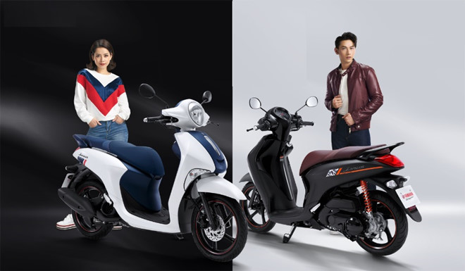 Yamaha Janus Nhieu loi lieu co nen mua khong - 2