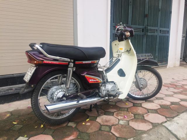 DREAM THAI nguyen Zin bien 29D2Nam so 15tr500 - 4