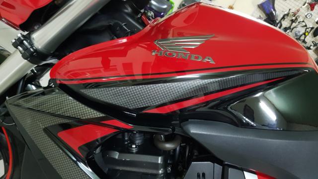 Ban Honda CB1000RA 2016HQCNABSHISSHonda YODO 12KSaigonSo dep 8 nut 79 - 19