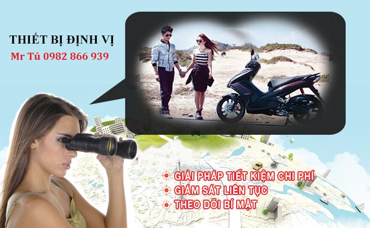 Huong dan cach cai dinh vi o to bang dien thoai Android don gian tai Ha Noi - 2