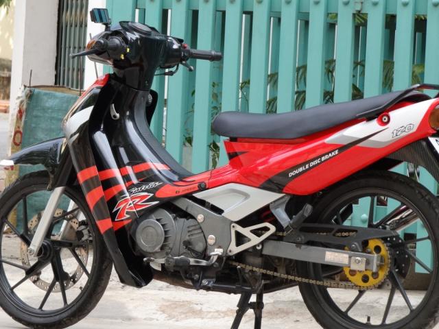 Can Ban SPORT 120 RGV Nguyen Zin - 3