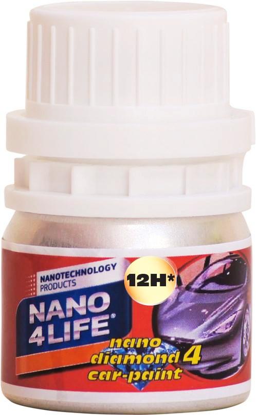 Ceramic 12H Chuyen cung Cap Nano Ceramic Diamond 12H Gia Si
