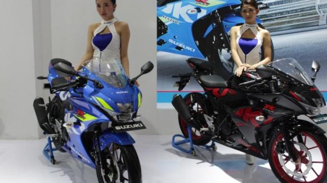 GSXR150 ABS 2019 chinh thuc duoc ra mat voi gia ban hon 50 trieu dong - 5