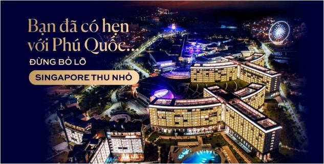 Kham Pha Diem Den Ly Tuong Cua Du Lich Hoi Hop Tai Phu Quoc - 2