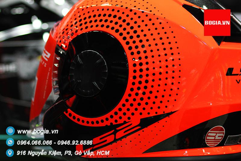 Non Bao Hiem 34 LS2 VERSO OF570 Co 2 Kinh - 4