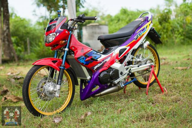 Nova Dash 125 do khong tuong voi loat do choi hang sieu nang - 3
