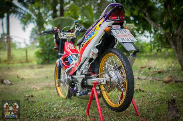 Nova Dash 125 do khong tuong voi loat do choi hang sieu nang - 10