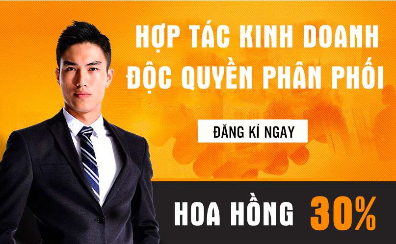 O Lai Chau co nen mua thiet bi dinh vi o to xe may khong - 4