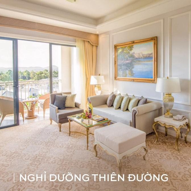 3 cach don chao nam moi 2019 nhieu may man tren Dao Ngoc Phu Quoc - 11