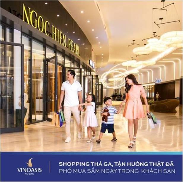 3 cach don chao nam moi 2019 nhieu may man tren Dao Ngoc Phu Quoc - 4