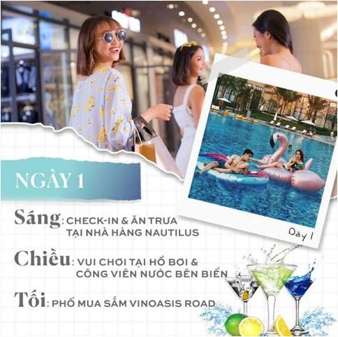 3 cach don chao nam moi 2019 nhieu may man tren Dao Ngoc Phu Quoc