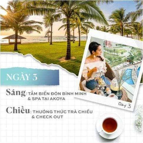 3 cach don chao nam moi 2019 nhieu may man tren Dao Ngoc Phu Quoc - 9
