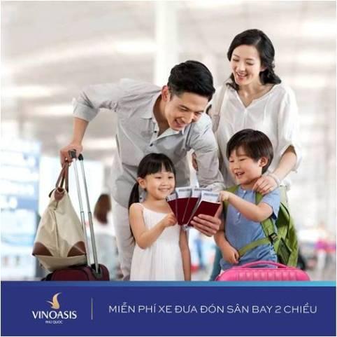 3 cach don chao nam moi 2019 nhieu may man tren Dao Ngoc Phu Quoc - 2