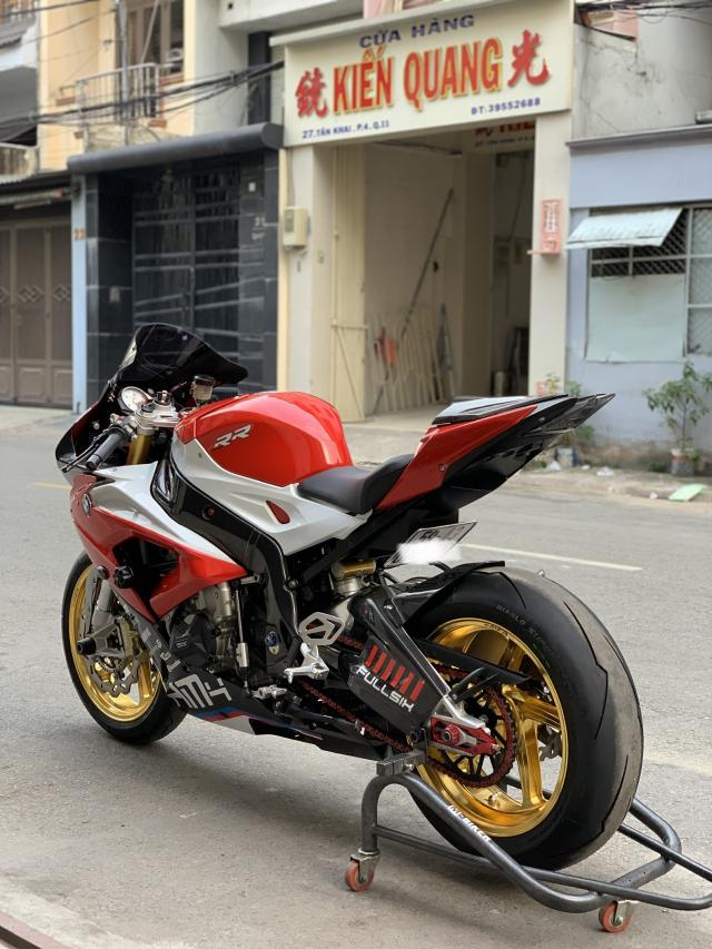 __Ban BMW S1000RR ABS DKLD 22016 HQCN phien ban Chau Au Mam 7 cay Full Opstionodo hon 19000 - 3