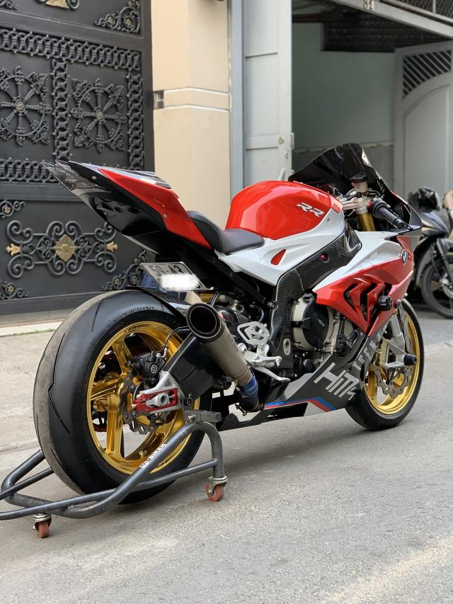 __Ban BMW S1000RR ABS DKLD 22016 HQCN phien ban Chau Au Mam 7 cay Full Opstionodo hon 19000 - 4