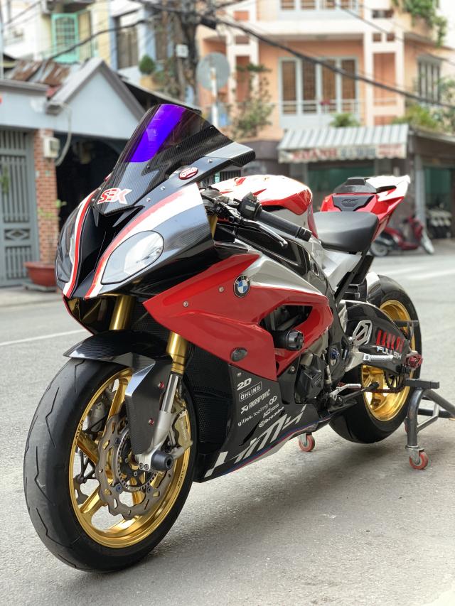 __Ban BMW S1000RR ABS DKLD 22016 HQCN phien ban Chau Au Mam 7 cay Full Opstionodo hon 19000 - 5