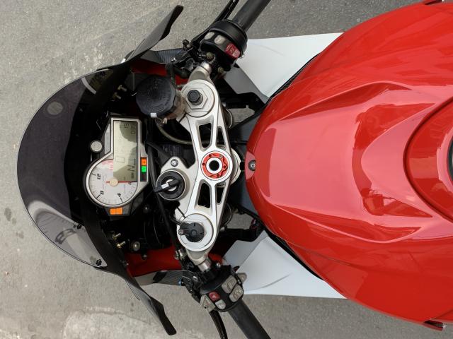 __Ban BMW S1000RR ABS DKLD 22016 HQCN phien ban Chau Au Mam 7 cay Full Opstionodo hon 19000 - 7