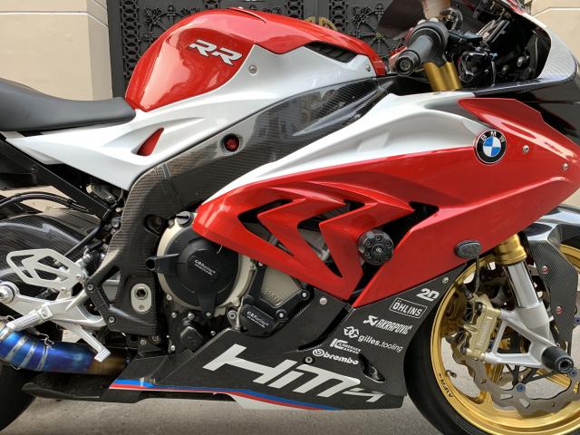 __Ban BMW S1000RR ABS DKLD 22016 HQCN phien ban Chau Au Mam 7 cay Full Opstionodo hon 19000 - 8